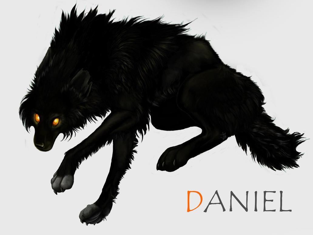 http://th07.deviantart.net/fs71/PRE/i/2011/204/9/e/daniel_sir__my_name_is_daniel_by_mattbarley-d41dejp.jpg