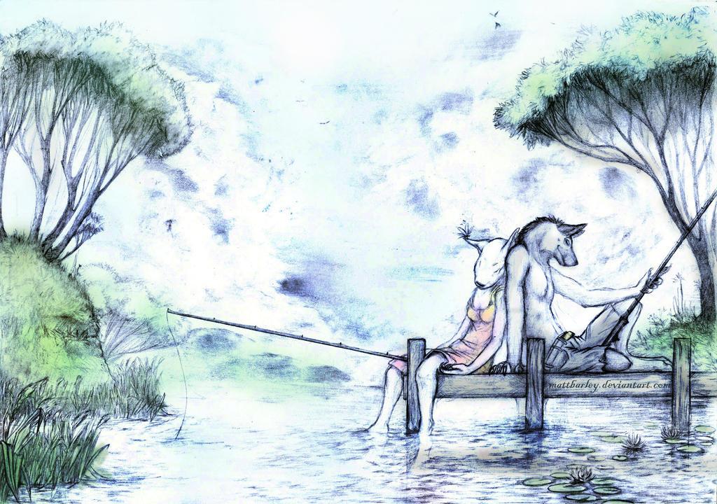 http://fc06.deviantart.net/fs70/i/2011/316/b/5/dreaming__jennyabrek_by_mattbarley-d4fx47m.jpg
