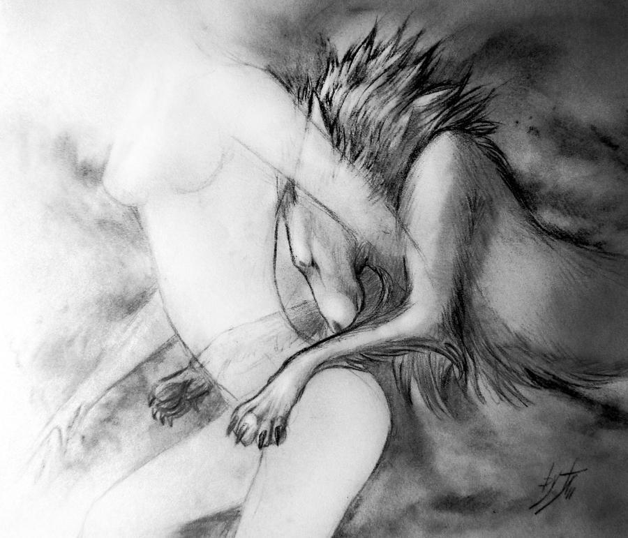 http://fc00.deviantart.net/fs70/i/2011/345/d/7/i__ll_hide_my_feelings__erion_by_mattbarley-d4isi4o.jpg