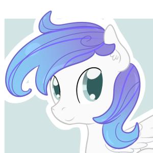 Sylph-Space's Profile Picture
