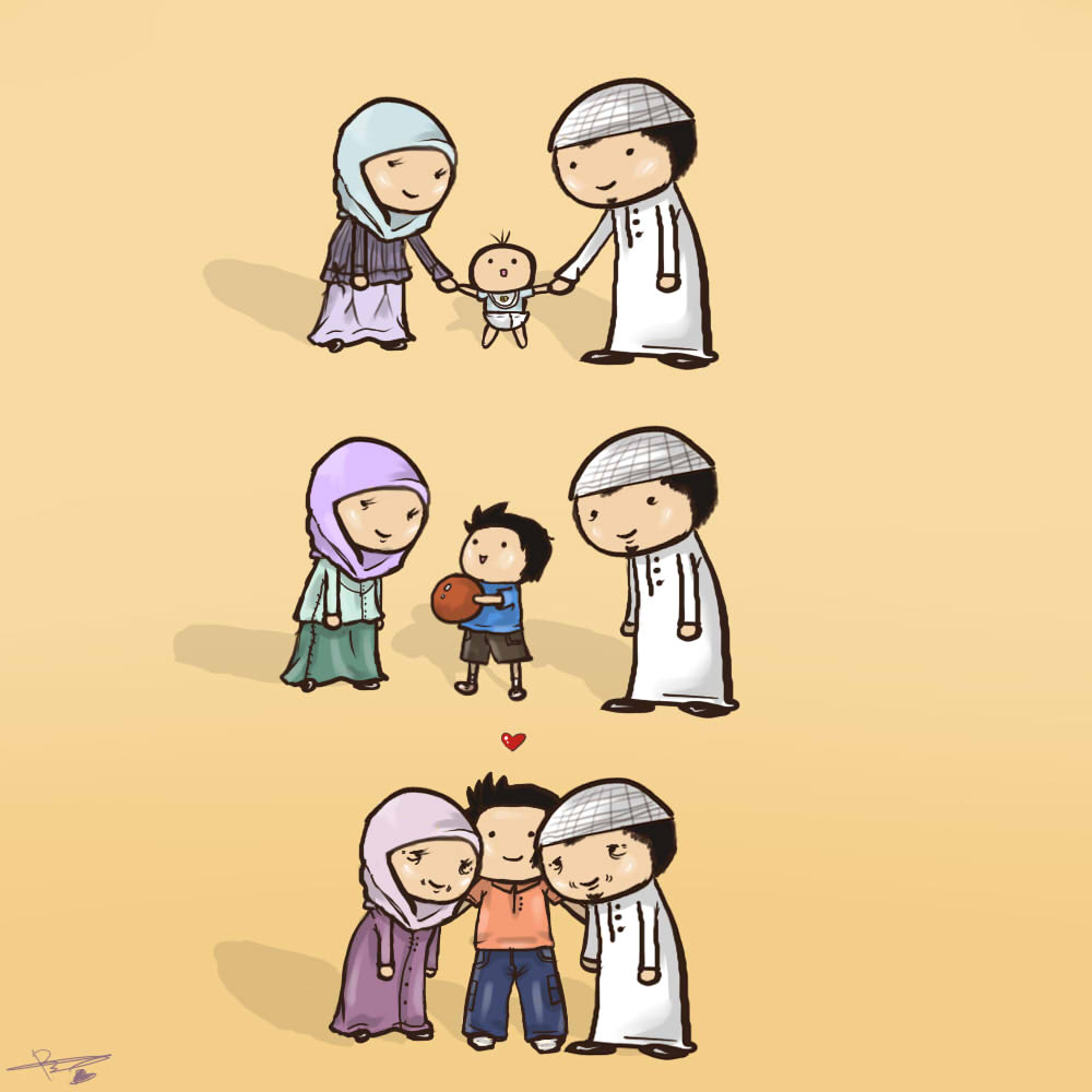 фото i love allah