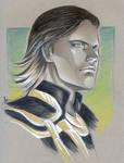 Loki- avengers-