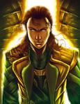 Loki-doors-of-asgard