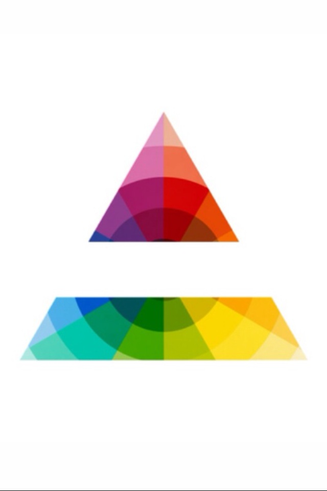 30 Seconds To Mars Inverted Triad by StillYoLettuce on ...