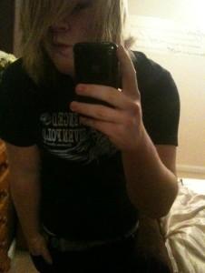 Helsreach's Profile Picture