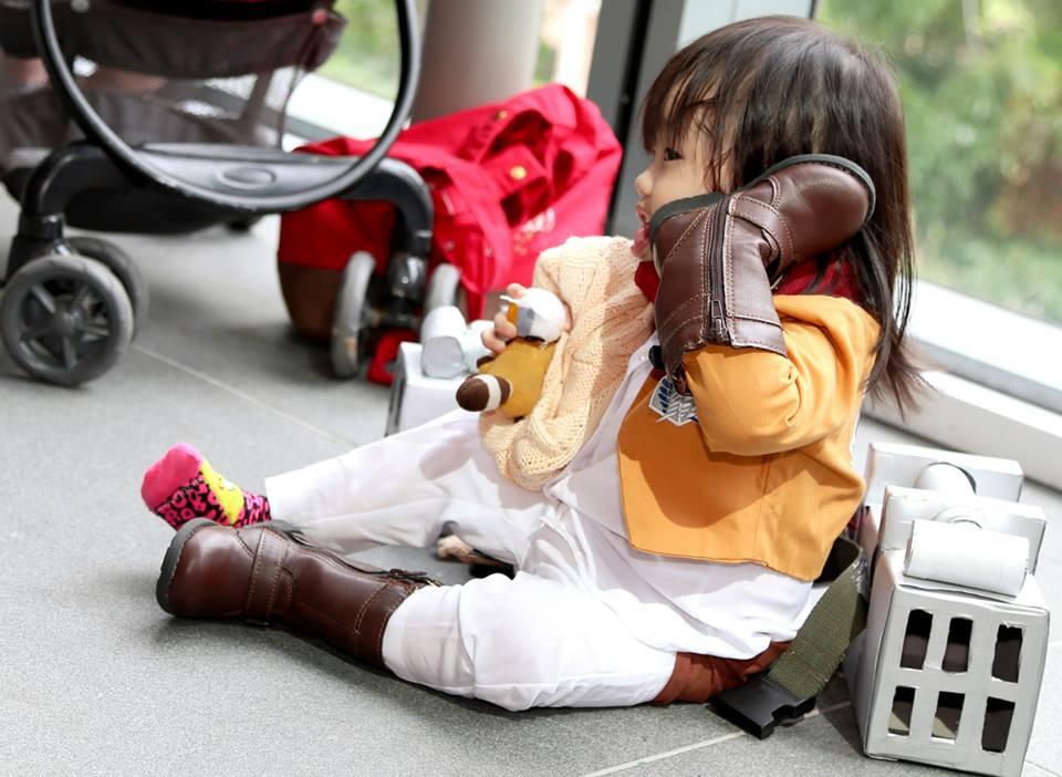 [Resim: hello____hello__by__chibi_mikasa_by_akam...6vg0zb.jpg]