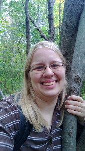 zeivin's Profile Picture
