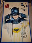 Adam West Batman