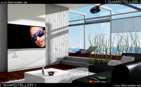 Ski Lodge 2020_02