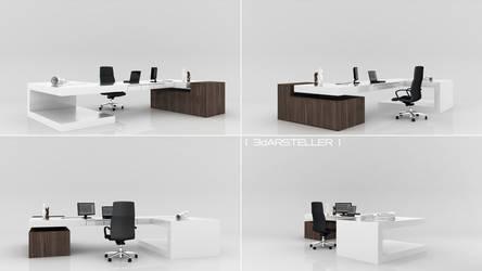 Desk_2.0
