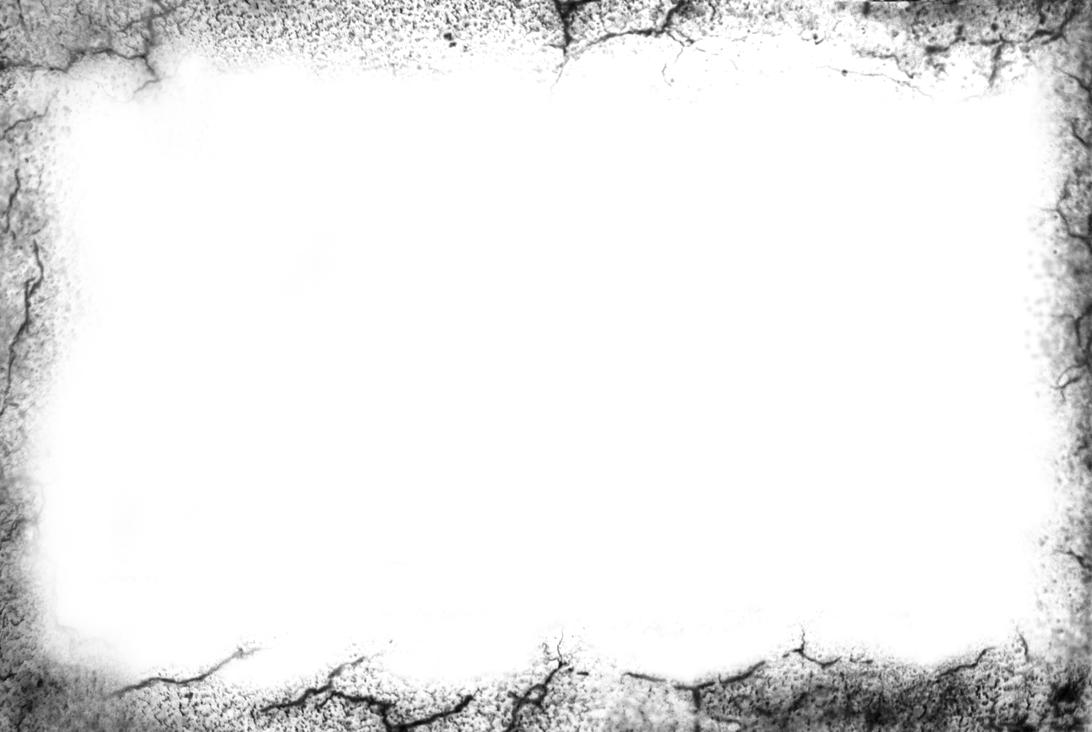 Marco de fotografia en photoshop imagui - Marcos de papel para fotos ...