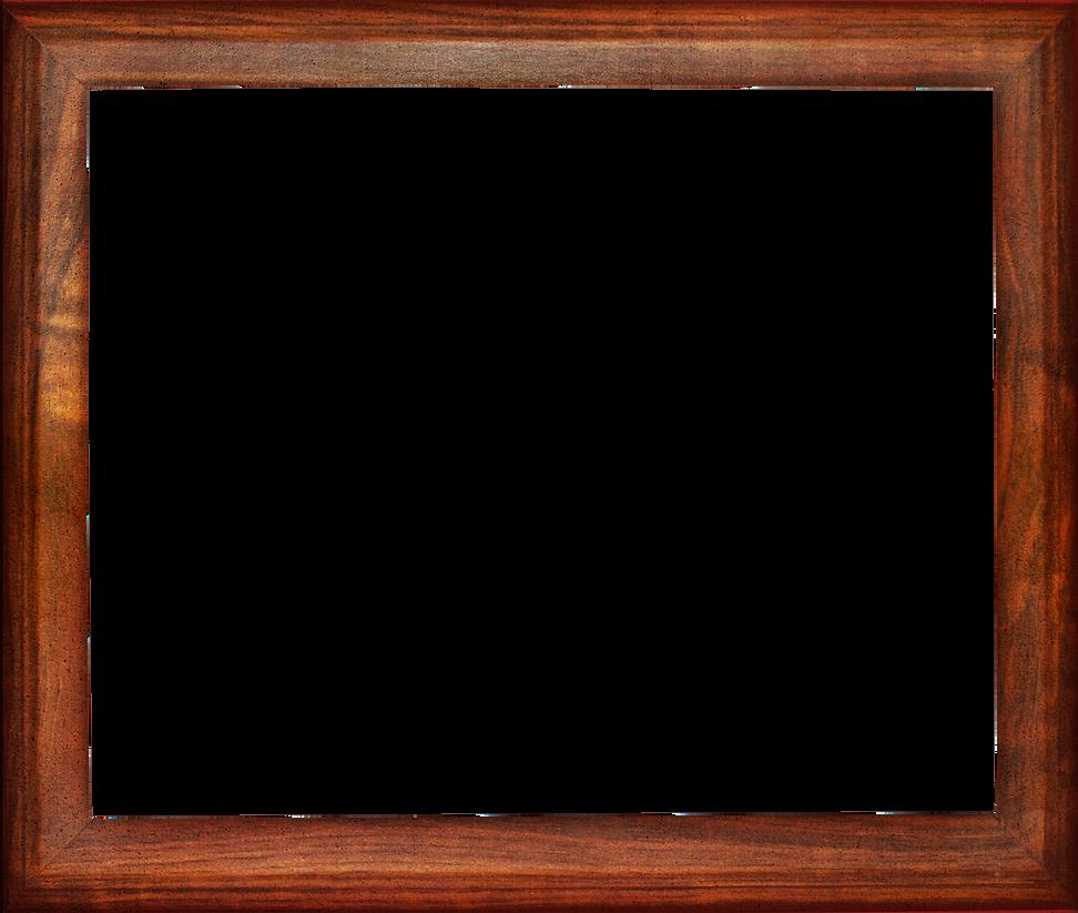 wooden frame by karontrix on deviantart