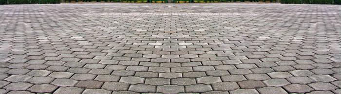 Floor Adoquines3633By Karontrix Arrazate