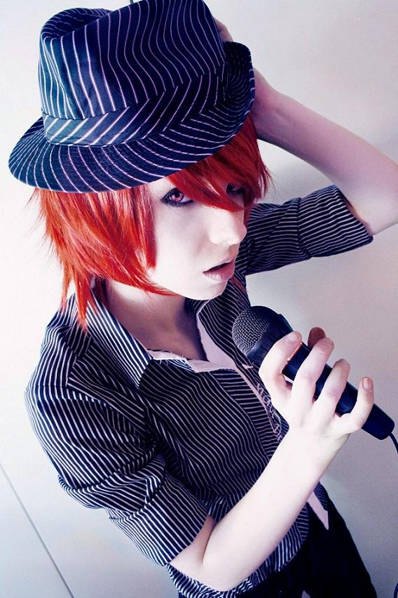 [Resim: cosplay_ittoki_otoya_by_ichikoxares-d541gla.jpg]