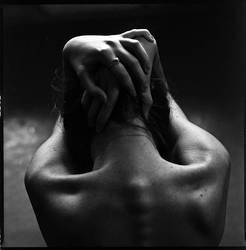 Inner depression by pr13s7