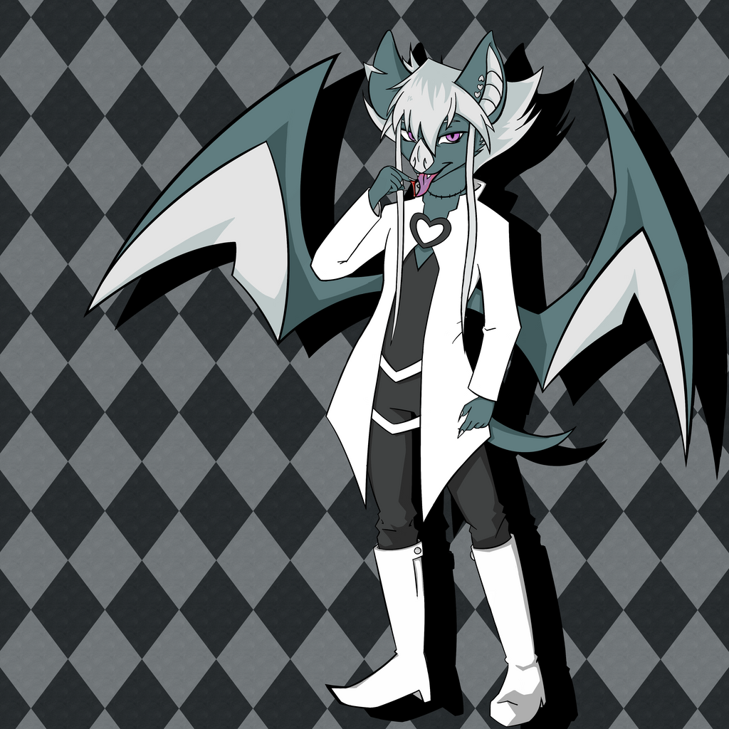 [Image: jedioh_by_tehchrisizard-d773an4.png]