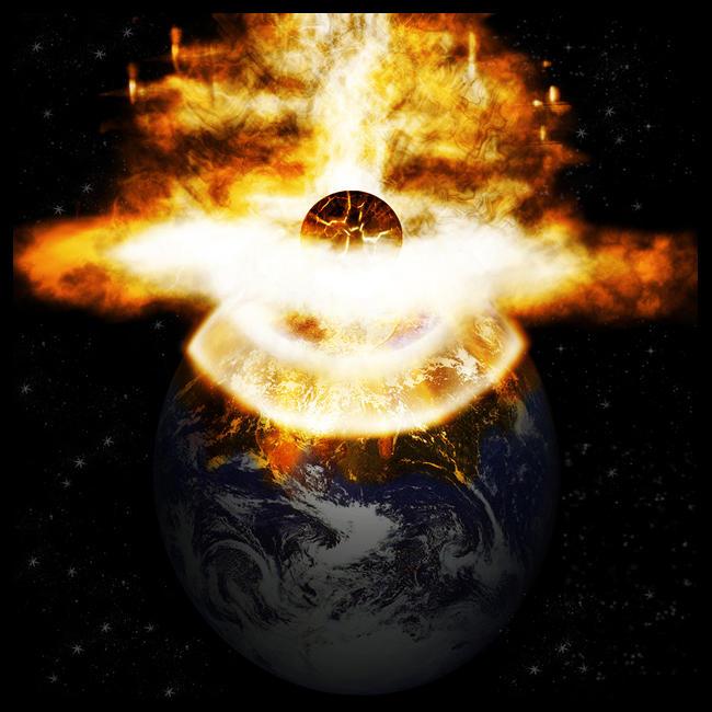Fin du Monde dans Divers Apocalypse_by_crazyYoda