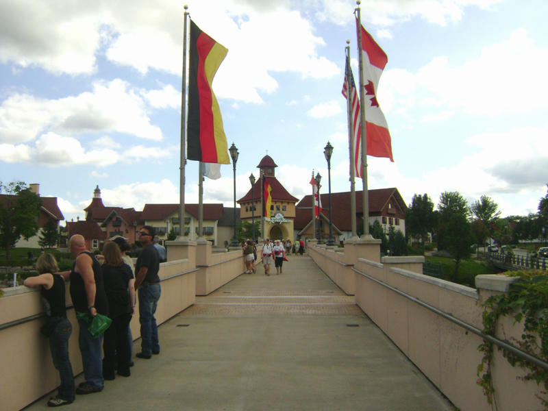 frankenmuth chat 6,061 tweets • 40 photos/videos • 4,336 followers check out the latest tweets from frankenmuth (@frankenmuth.