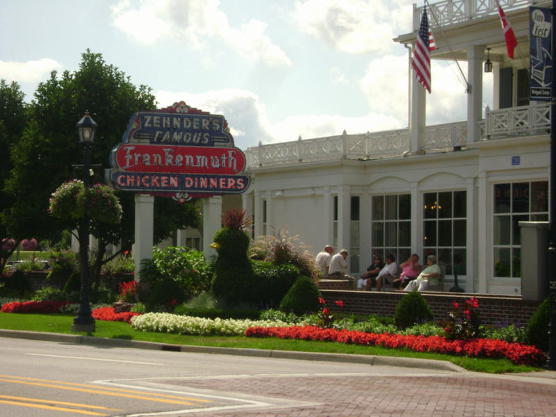 frankenmuth chat sites Our stunning members are willing to chat, meet up and do so much with you and they're local to flint flint chat, free chat flint, chat flint, chat in flint.