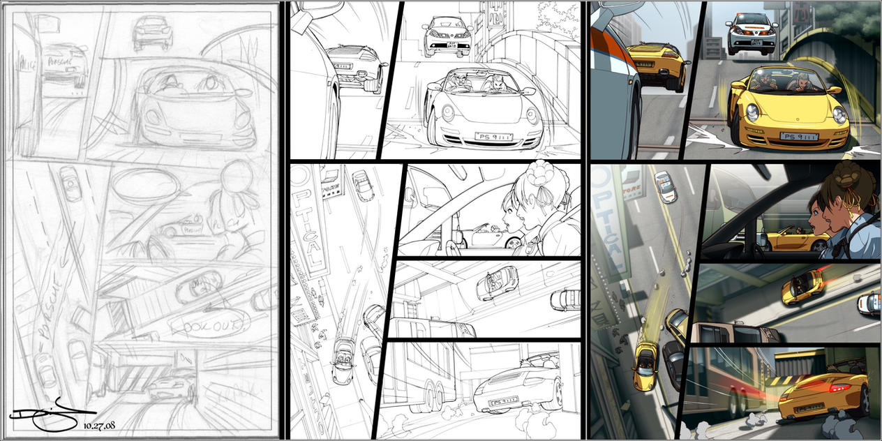 CLL 01 page 6 by Omar-Dogan