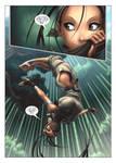 Ibuki Page 4 of 4 Colour