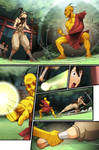 Ibuki Legends 3 pg 14