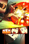 Ibuki Legends # 3 page 17