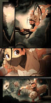 Ibuki #0 pages 1 - 4