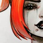Harley Cry