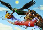 SBI go Fly