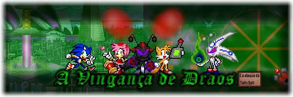 O Enigma da Sombra/A Vingança de Draos Banner_4_by_dark_the_lizardhog-d4ob2m5