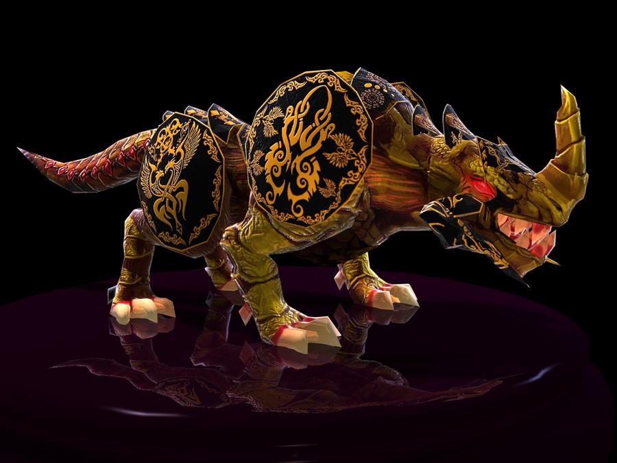 3d Monster скачать торрент - фото 10