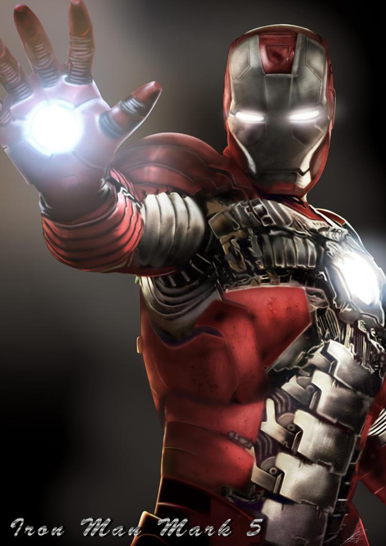 Iron Man 2008  IMDb
