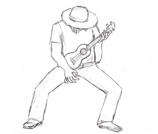 ukulele_man_by_blackbird93-d8j77px.jpg