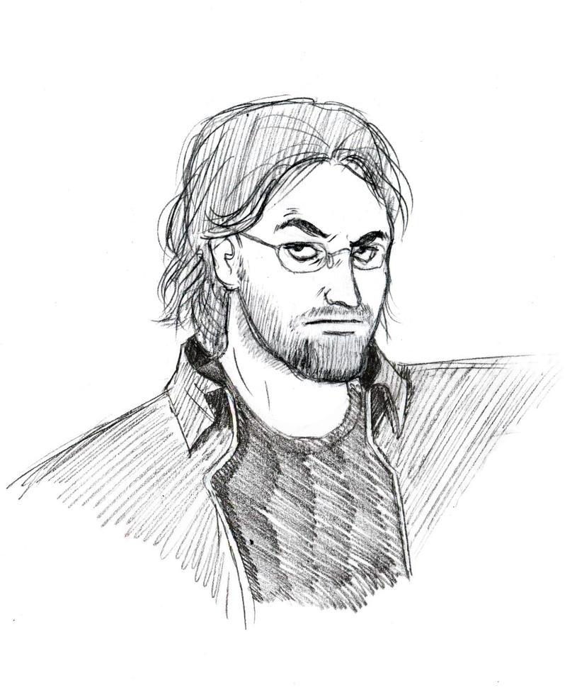 dr__kondraki_by_blackbird93-d8jq3o1.jpg