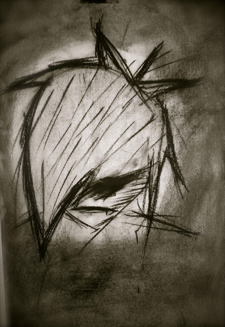Anger by Eurates
