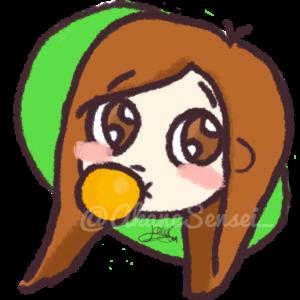AkaneSensei's Profile Picture