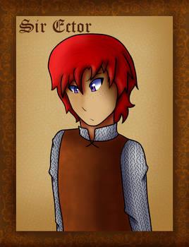 Sir Ector