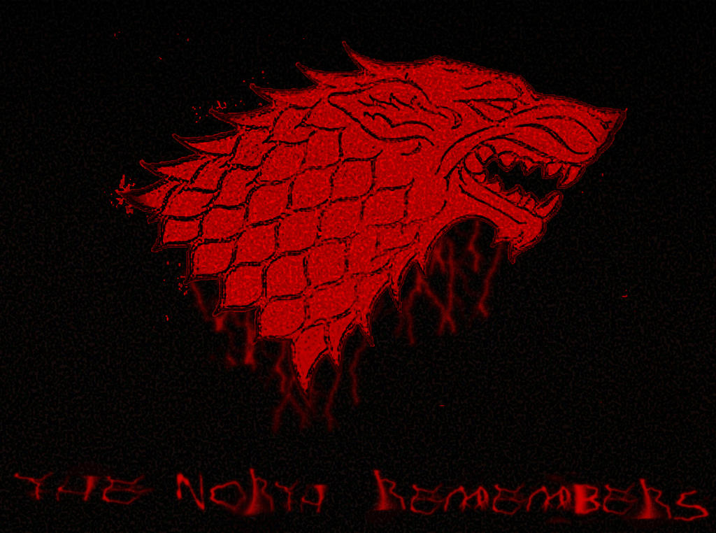 red wedding wallpaper game of thrones