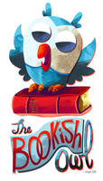 The Bookish Owl