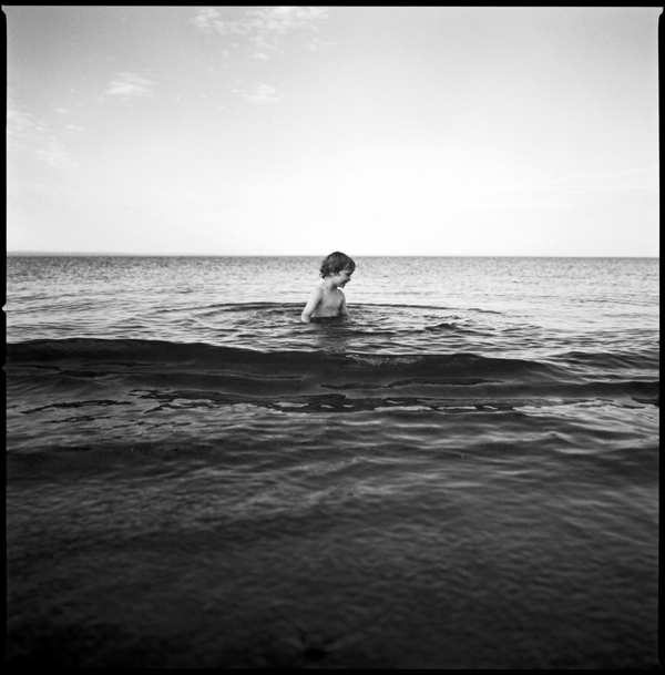 The Waves by equivoque