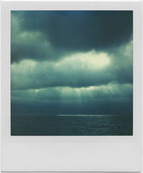 Instances of Light by equivoque