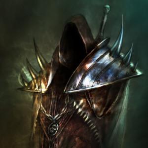 empereurraf's Profile Picture
