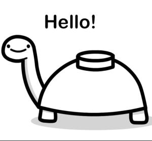 http://fc02.deviantart.net/fs70/f/2012/234/f/8/profile_picture_by_ask_mine_turtle-d5c0jp0.png