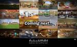 Fakehdri Coming Next #01