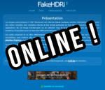 FakeHDRI v2 is ONLINE !