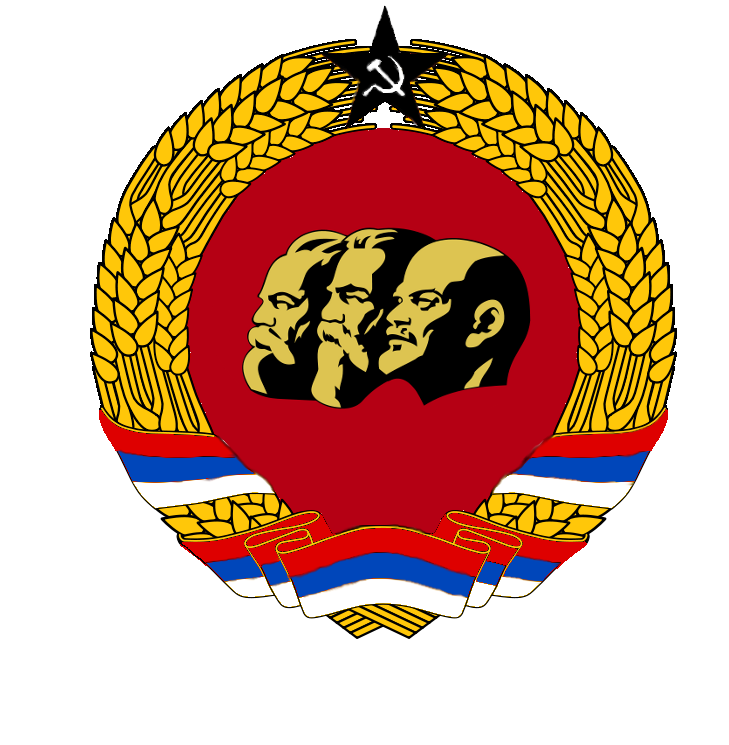 Mensheviks vs. Bolsheviks - The russian revolution