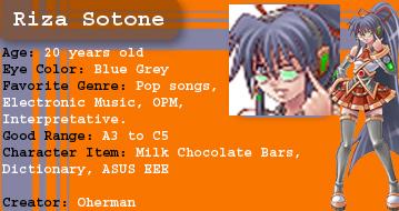 Riza-Sotone's Profile Picture