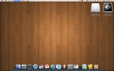 Desktop June 2008