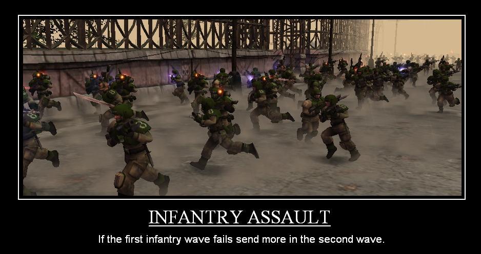 Infantry_Assault_by_NavalAce.jpg